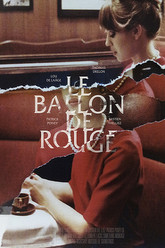 Le ballon de rouge Trailer