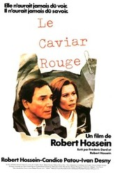Le Caviar Rouge Trailer