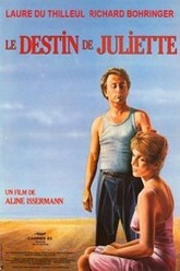 Le destin de Juliette Trailer