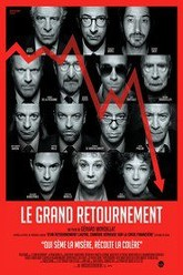 Le Grand Retournement Trailer