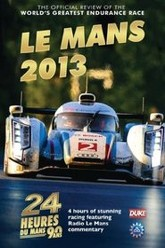 Le Mans 2013 Review Trailer