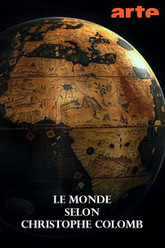Le Monde selon Christophe Colomb Trailer