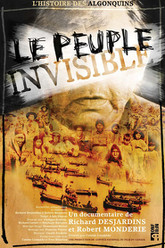 Le peuple invisible Trailer