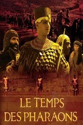 Le temps des Pharaons Trailer