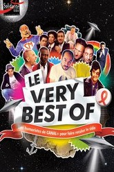 Le Very Best Of Humour Canal+ Trailer