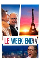 Le Week-End Trailer
