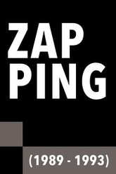 Le Zapping - 20 ans (1989 - 1993) Trailer