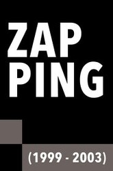 Le Zapping - 20 ans (1999 - 2003) Trailer