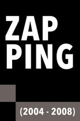 Le Zapping - 20 ans (2004 - 2008) Trailer