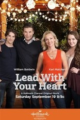 Lead with Your Heart Trailer