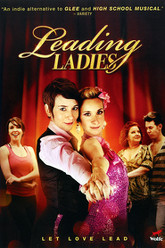 Leading Ladies Trailer