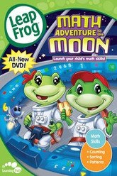 LeapFrog: Math Adventure to the Moon Trailer