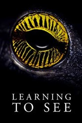 Learning To See Trailer