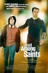 Least Among Saints Trailer