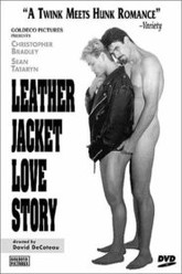 Leather Jacket Love Story Trailer