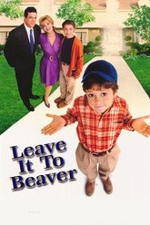 Leave it to Beaver Trailer