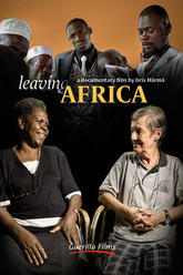 Leaving Africa Trailer