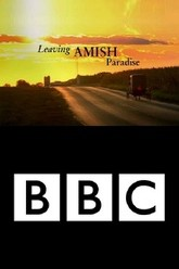 Leaving Amish Paradise Trailer