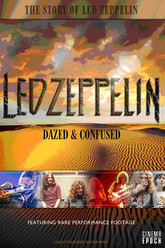 Led Zeppelin: Dazed & Confused Trailer