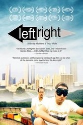 Left/Right Trailer