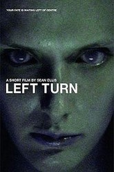 Left Turn Trailer