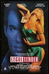 Legal Tender Trailer