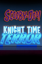 Lego Scooby-Doo!: Knight Time Terror Trailer