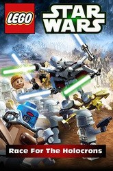 Lego Star Wars The Yoda Chronicles: Episode V: Race For The Holocrons Trailer