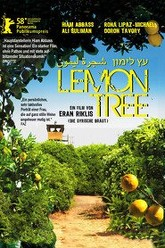 Lemon Tree Trailer