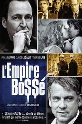 L'Empire Bo$$é Trailer