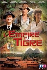 L'empire du tigre Trailer