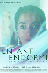 L'enfant endormi Trailer