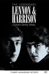 Lennon & Harrison - Guitar's Gently Weep - A Portrait of Genius Trailer