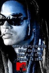 Lenny Kravitz: MTV Unplugged Trailer