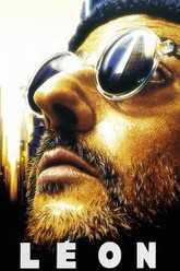 Leon: The Professional Trailer