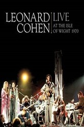 Leonard Cohen: Live at the Isle of Wight 1970 Trailer