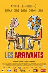 Les Arrivants Trailer
