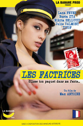 Les Factrices Trailer