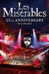 Les Misérables in Concert - The 25th Anniversary Trailer