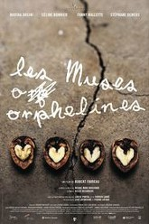 Les Muses Orphelines Trailer