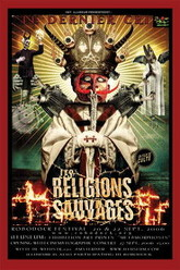Les Religions Sauvages Trailer