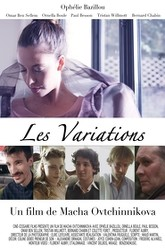 Les Variations Trailer