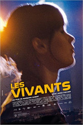 Les vivants Trailer