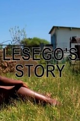 Lesego's Story Trailer