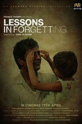 Lessons in Forgetting Trailer