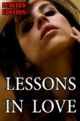 Lessons in Love Trailer