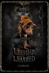 Lessons Learned Trailer