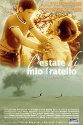 L'estate di mio fratello Trailer