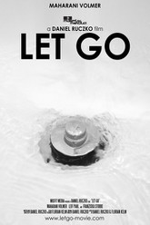 Let Go Trailer