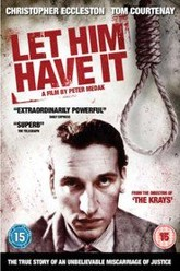 Let Him Have It Trailer